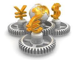 meccanismo degli investimenti